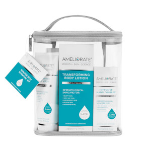 AMELIORATE Winter Kit Gift Set (Worth £108.50)