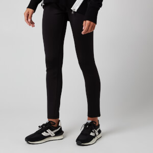 HUGO Women's The Hugo Leggings - Black