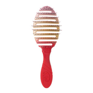 WetBrush Pro Flex Dry Ombre - Coral