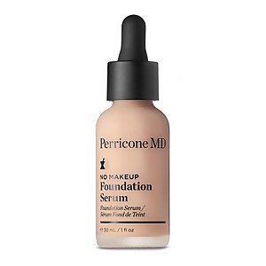 Foundation Serum Broad Spectrum SPF 20