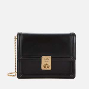 Coach Women's Hutton Belt Bag - Black