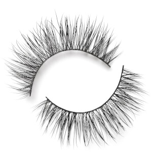 Lilly Lashes Lite Mink - Diamonds