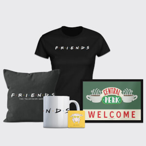 Friends Bundle