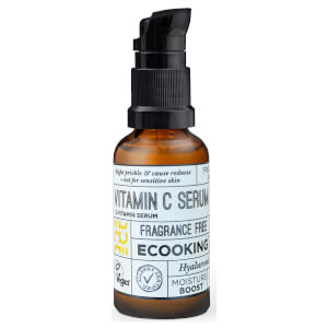 Ecooking Vitamin C Serum 20ml