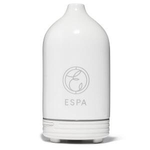 ESPA Diffuser Pod