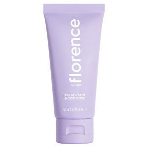 Florence by Mills Dreamy Dew Moisturiser 50ml