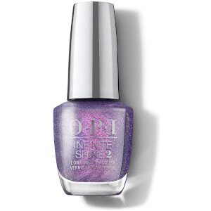 OPI Nail Polish Muse of Milan Collection Infinite Shine Long Wear System - Leonardo's Model Color 15ml