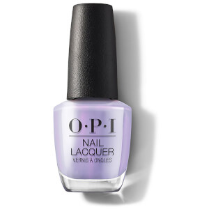 OPI Nail Polish Muse of Milan Collection - Galleria Vittorio Violet 15ml