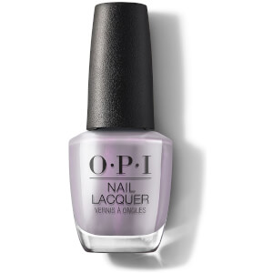 OPI Nail Polish Muse of Milan Collection - Addio Bad Nails, Ciao Great Nails 15ml