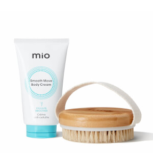 Mio Smooth Skin Routine Duo (Worth $60)