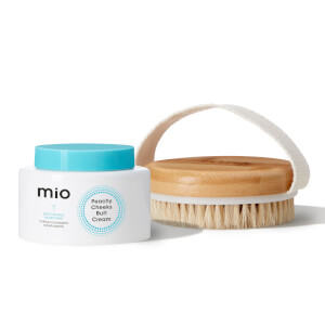 Mio Toned Skin Routine Duo (Worth £30.00)