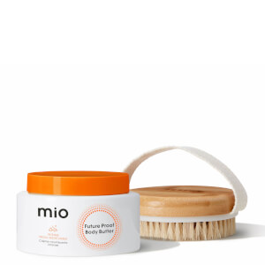 mio Healthy Skin Routine Duo (worth $61.00)