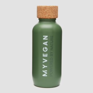 EcoBottle MyVegan