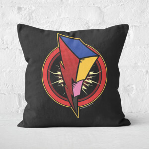 Power Rangers Power Rangers Square Cushion