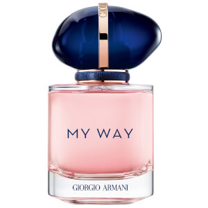 Armani My Way Eau de Parfum (Various Sizes)