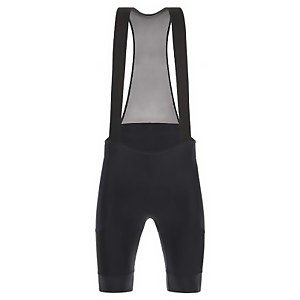 Santini Gravel Bib Shorts