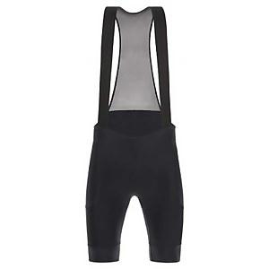 Santini Gravel Bib Shorts