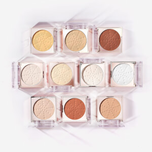 Makeup Revolution Bake & Blot Powder (Various Shades)