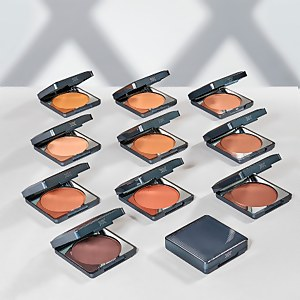 Revolution XX Bronzer Powder (Various Shades)
