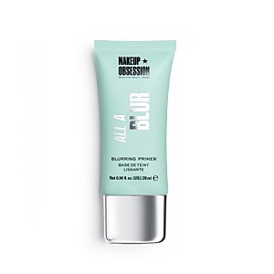 Makeup Obsession All A Blur Primer