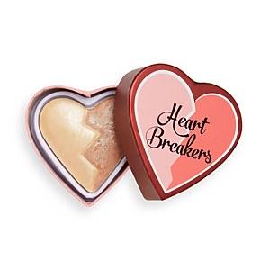 I Heart Revolution Heartbreakers Highlighter - Spirited