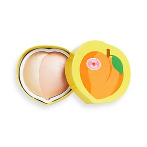I Heart Revolution Tasty 3D Highlighter - Peach