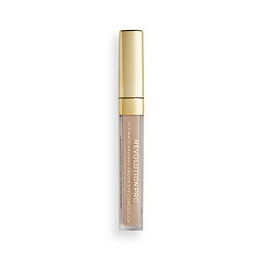 Revolution Pro Ultimate Radiant Under Eye Concealer - C4