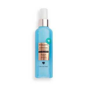Revolution Skincare Anti-Bacterial Hydrating Essence Spray