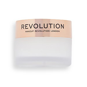 Makeup Revolution Sugar Kiss Lip Scrub - Cravin' Coconuts