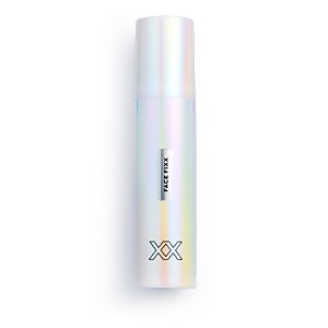 Revolution XX Face FiXX Moisturising Setting Spray