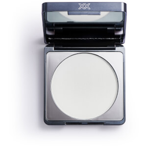 Revolution XX Quick FiXX Setting Powder - Translucent