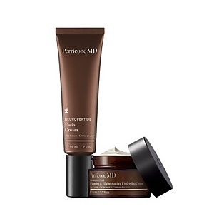 Perricone MD Neuropeptide Power Duo