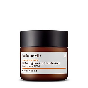 Perricone MD Photo-Brightening Moisturizer Broad Spectrum SPF 30