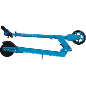 Hover-1 Comet Scooter Blue