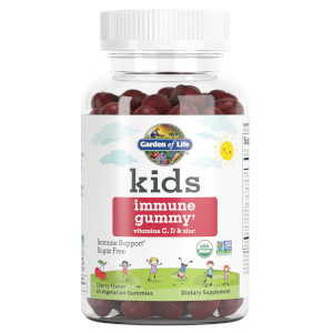 Kids Immune Gummy