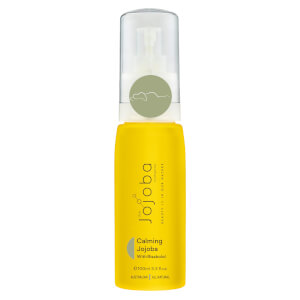 The Jojoba Company Calming Jojoba 100ml