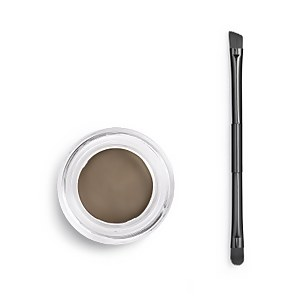 Makeup Obsession Brow Pomade - Taupe