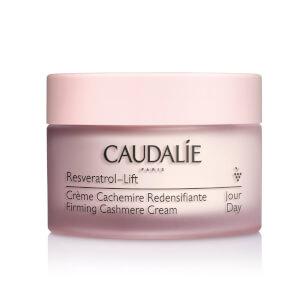 Caudalie Resveratrol-Lift Hautverdichtende Kaschmir Creme