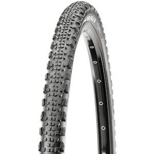 Maxxis Ravager Folding 120 TPI EXO TR Gravel Tire