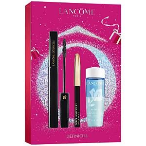 Lancôme Definicils Mascara Set Christmas Set