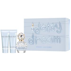 Marc Jacobs Daisy Dream Eau de Toilette Gift Set