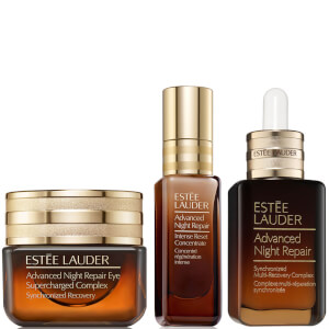 Estée Lauder Advanced Night Repair Trio
