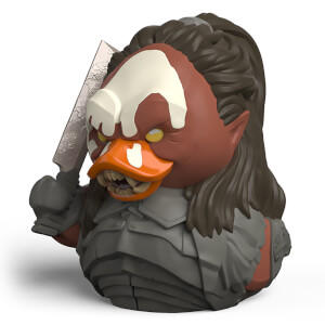 Lord of the Rings Collectible Tubbz Duck - Lurtz