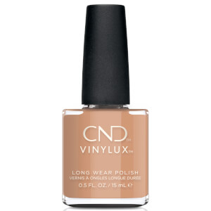 CND Vinylux Sweet Cider 15ml