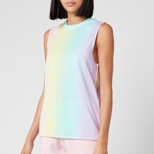 Olivia Rubin Women's Ella Tank Top - Loungewear Ombre
