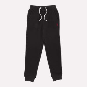 Polo Ralph Lauren Boys' Jog Pants - Navy