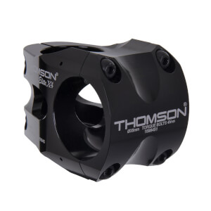Thomson Elite Stem 35mm X4