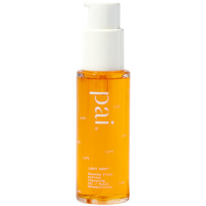 Pai Skincare Light Work Rosehip Cleansing Oil 28ml