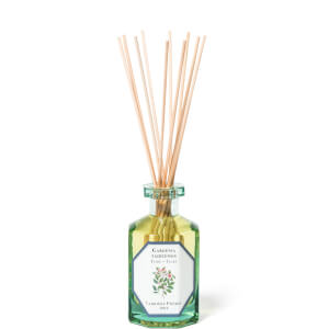 Carrière Frères Diffuser Tiare - Gardenia Tahitensis - 200 ml