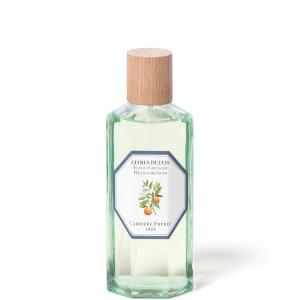 Carrière Frères Room Spray Orange Blossom - Citrus Dulcis - 200 ml